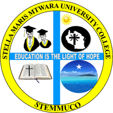 Stella Maris University College Mtwara: Selected Applicants to Join Undergraduate Degree Programmes for Academic Year 2018/2019